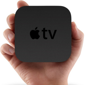 apple tv_smallsize