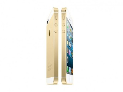gold-iphone-640x479 auriu sampanie
