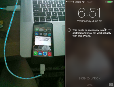upload-1 Lightning atentionare iOS 7